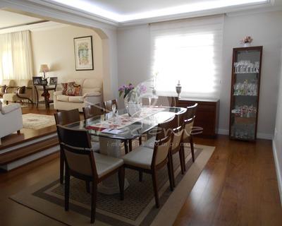 Apartamento No Cambuí Em Campinas Para Venda - Imobiliária Campinas - Ap02491 - 32859593