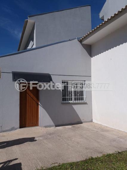 Casa, 1 Dormitórios, 43.01 M², Aberta Dos Morros - 174522