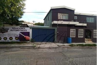 Casas En Venta En La Estancia Sector 1, San Nicols De Los Garza