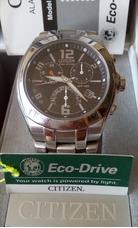 Reloj Citizen Automatico - Reloj Citizen en Mercado Libre Venezuela 3b051f1e93c0