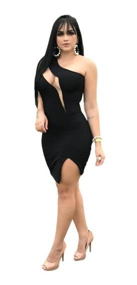 10 Roupas Femininas Vestidos Conjuntos Revenda Atacado Exa