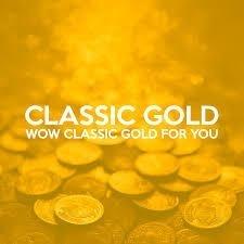 Oro Wow Classic Horda & Alianza (faerlinas, Loatheb Y Mas)