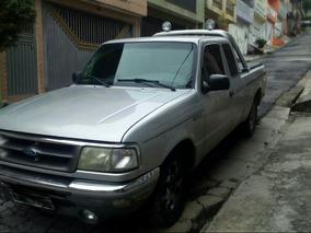 Ford Ranger Stx 97/97
