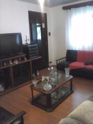 Casa Em Vila Galvão, Guarulhos/sp De 379m² 3 Quartos À Venda Por R$ 850.000,00 - Ca242017