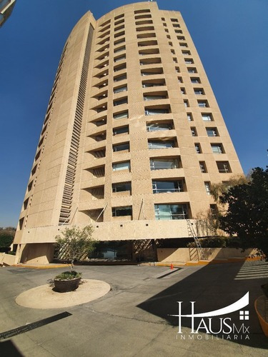 Penthouse En Venta, Residencial El Mirador, Santa Fe