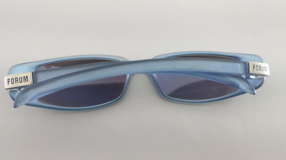 Armação, Óculos, #solar, Fibra Carbono,retrô, Forum, M-8418