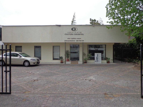Casa Venta Comercial