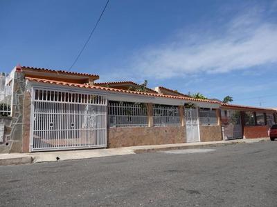 H.a Casa En Venta En El Morro Il