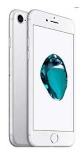 iPhone 7 128 G Apple