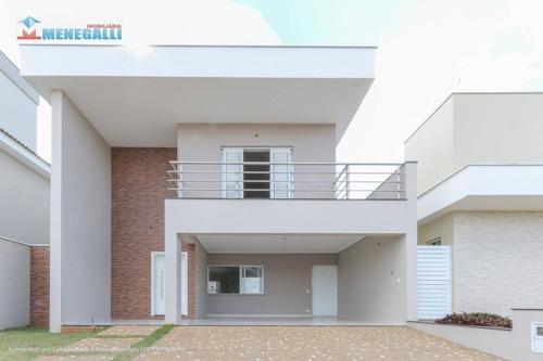 Imagem 1 de 28 de Sobrado Residencial Vila D´italia - So0051