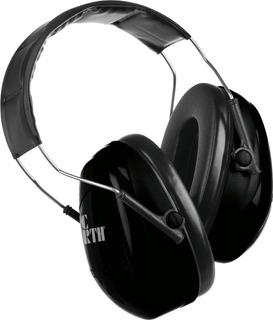 Vic Firth Db22 Auriculares De Aislamiento Para La Protecc