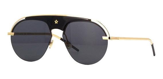 Oculos Dior Original Revolution Oportunidade 50%off