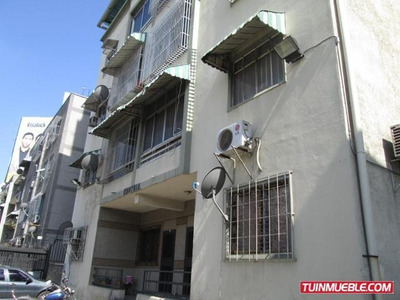 Apartamentos En Venta Ag Mav 15 Mls #19-12841 04123789341