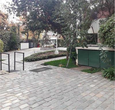 Latadia 4321, Las Condes