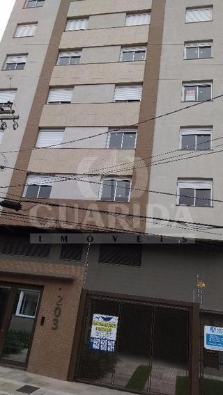 Apartamento - Azenha - Ref: 159267 - V-159267