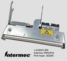 Cabeca Intermec Easycoder 710-129-001 203 Dpi Pm43