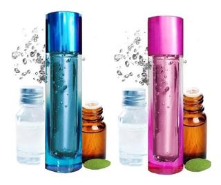 1 Perfume Contratipo De 60ml Super Concentrado Al 42%