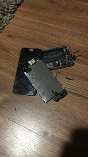 iPhone 5s Semi Novo Barato