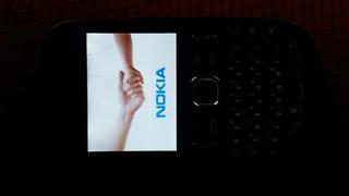 Nokia Rm800