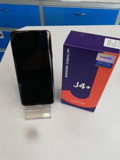 Samsung J4 Plus (modelo Nuevo)