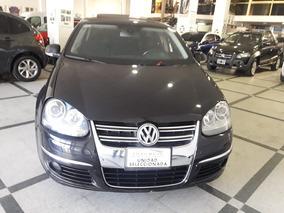 Volkswagen Vento 2.0 T Fsi Elegance Dsg