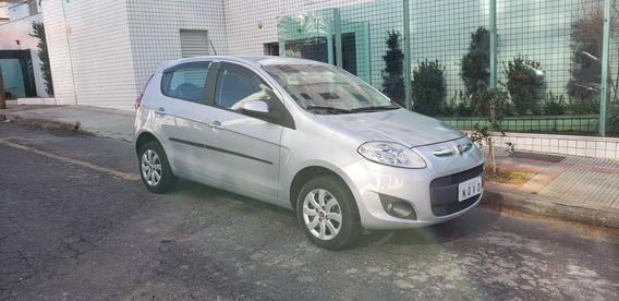 Fiat Palio Attractive 1.0 Completo 2013