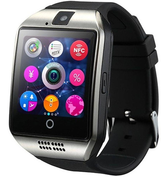 Smart Whatch Relógio Bracelete