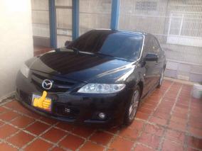 Mazda Mazda 6