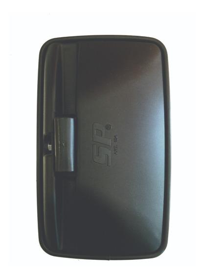 Espejo Exterior Univ Adaptable M. Benz 710-912 F 4000 Plano