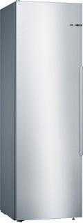Heladera Bosch Ksv36ai4p 346 Lts Vitafresh Plus A+++