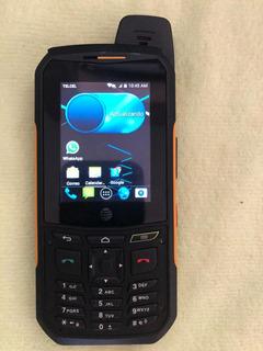 Celular Sonim Xp6700