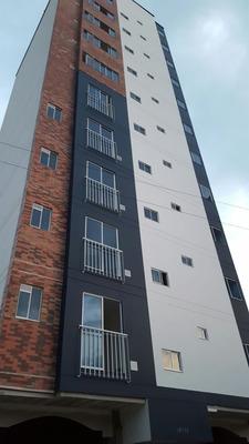 Se Vende Apartamentos Edificio Torre Del Angel