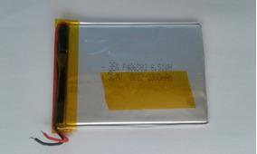 Bateria Tablet Multilaser Dimond Lite