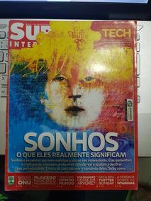 Revista Super Interessante N.283