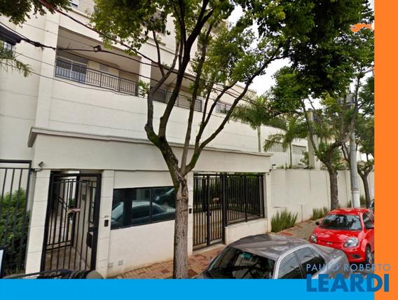 Apartamento - Sacomã - Sp - 575799