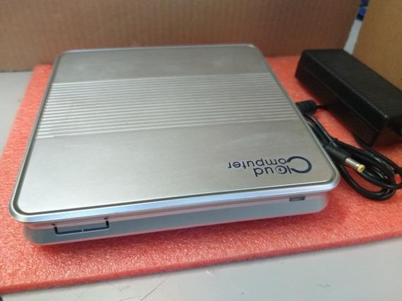 Mini Pc Intel Atom D2550 1.86ghz 2gb Ram Hd 160gb Wifi