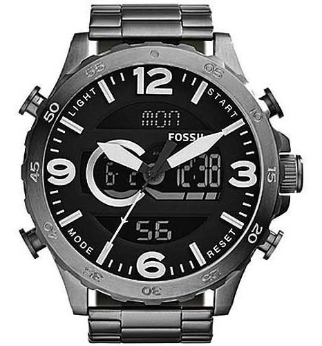 Relógio Fossil - Jr1479
