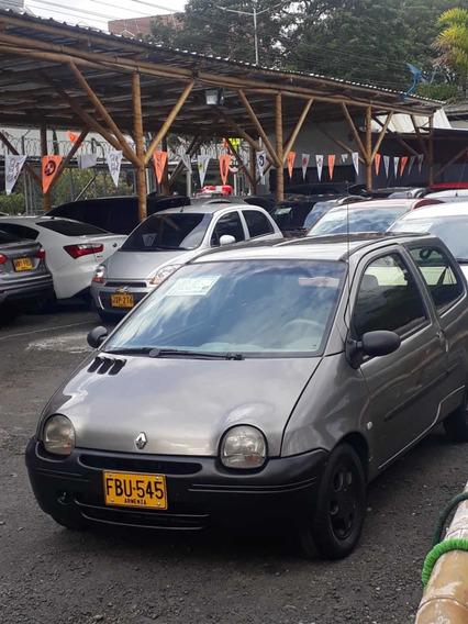 Renault Twingo Autentic