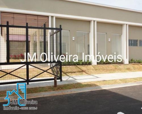 Imagem 1 de 15 de Terreno Em Condomínio Para Venda Itapetininga Sp, Spazio Verde, 362m - 29