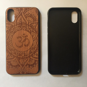 Funda iPhone X / Xs