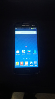 Samsung Galaxy S3 Slim Duos