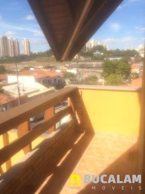 Casa Para Venda - Jardim América - 2025