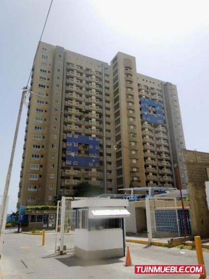 Apartamentos En Venta Playa Grande Mls #16-9747