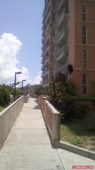 Apartamento Venta El Encantado Century 21 Inver Mc