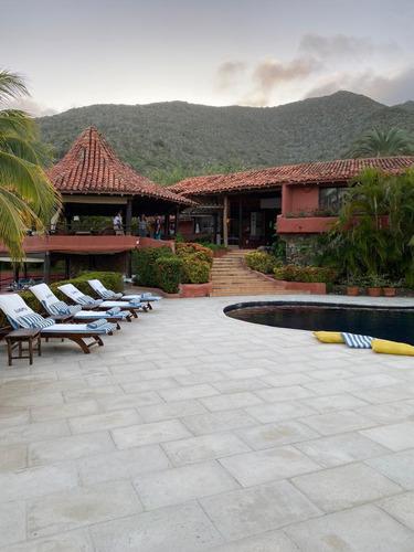 Imagen 1 de 9 de Rancho Guarapita -r1