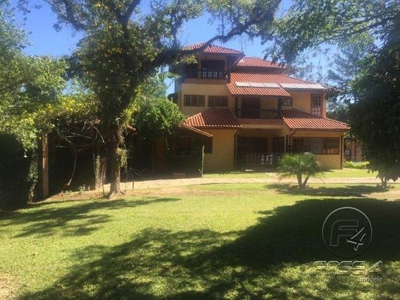 Casa - Jardim Martinelli - Ref: 864 - L-864