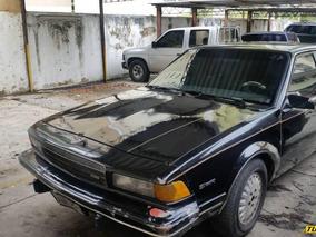 Chevrolet Century 1991