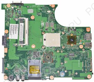 Mother Toshiba L305 Amd S1 V000138350