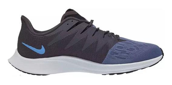 Tênis Nike Zoom Fly Running