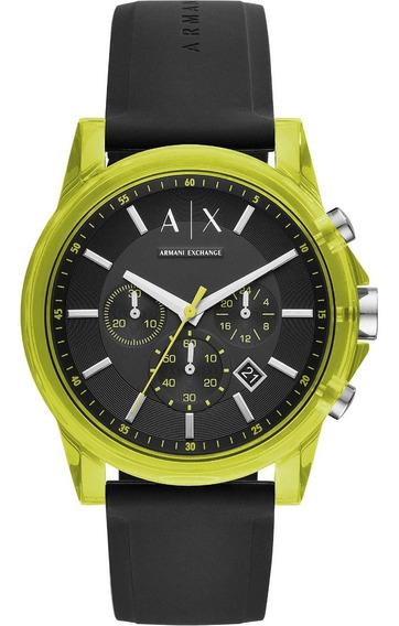 Relógio Armani Exchange Ax1337